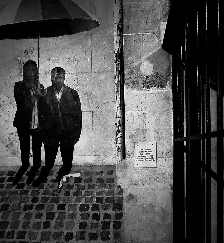 fantomes-de-pluie-by-zoctet-d6tzacl.jpg
