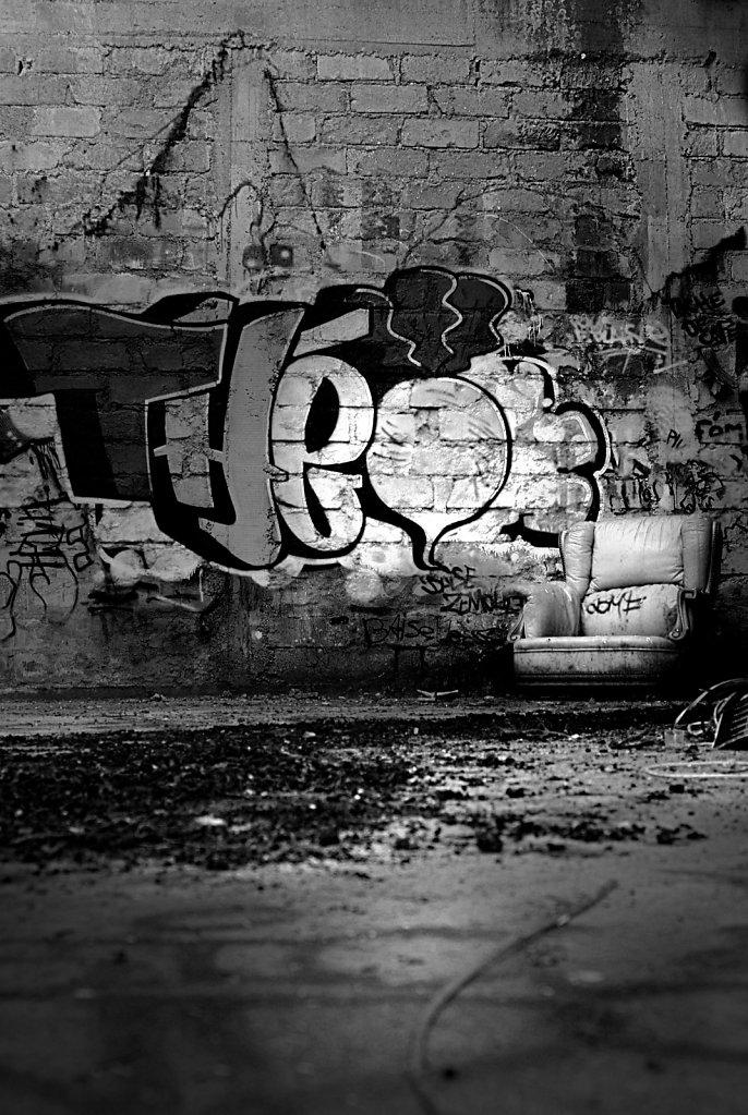 un-fauteuil-by-zoctet-d4bt3xu.jpg