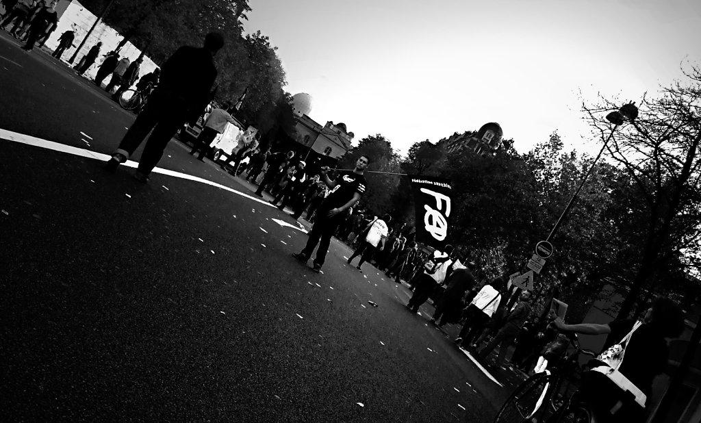 le-caillou-noir-by-zoctet-d2zcd3b.jpg