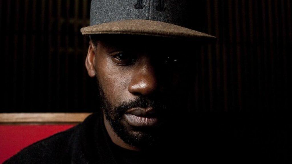 DJ-Fab-Generations-1024x576.jpg